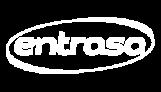 Logo_Clientes-10