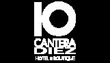 Logo_Clientes-12