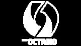 Logo_Clientes-2